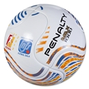 Penalty Max 1000 Futsal Ball