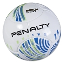Penalty Max 500 Futsal Ball