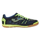Joma Super Regate (Black/Royal/Yellow)