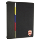 Arsenal iPad Case