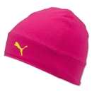 PUMA Women's Training Beanie (Pink)