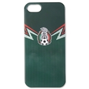Mexico InkFusion Lite iPhone 5 Case