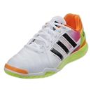 adidas Freefootball TopSala Messi (Running White/Black)