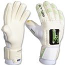 Sells Convex Breeze Negative Goalkeeper Glove