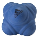 adidas Reaction Ball (Small)