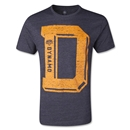 Houston Dynamo Originals Big Time T-Shirt