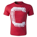 Chicago Fire Originals Big Time T-Shirt
