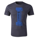 Montreal Impact Originals Big Time T-Shirt