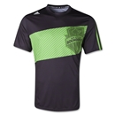 Seattle Sounders Wavespeed T-Shirt