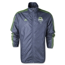 Seattle Sounders Wavespeed Jacket