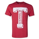 Toronto FC Originals Big Time T-Shirt