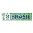 Brazil Bumper Sticker