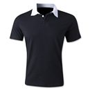Retro Shirt (Black)