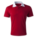 Retro Shirt (Red)