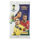 2014 FIFA World Cup Panini Adrenalyn Trading Cards