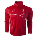 Liverpool Walkout Jacket
