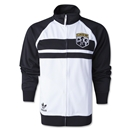 Columbus Crew Originals Track Jacket