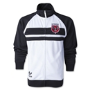 DC United Originals Track Jacket