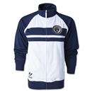 Philadelphia Union Originals Track Jacket