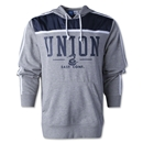 Philadelphia Union Originals Pullover