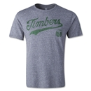 Portland Timbers Originals Sweeper T-Shirt