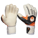 Uhlsport Ergonomic Absolutgrip Bionik Glove