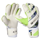 Sells VV Technical Pro Terrain Glove