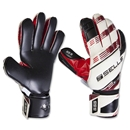 Sells VV Technical Excel Supersoft 3 Glove