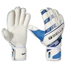 Sells Wrap Elite Exosphere Glove