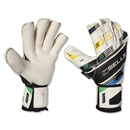 Sells Total Contact Competition Elite Glove