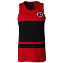 Tijuana Xolos Sleeveless Training Jersey
