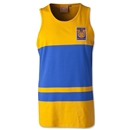 Tigres Sleeveless Training Jersey