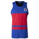 Chivas Sleeveless Training Jersey