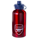 Arsenal Aluminum 500ml Water Bottle