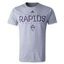 Colorado Rapids Training T-Shirt