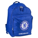 Chelsea Core Backpack