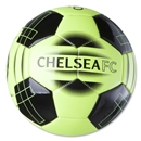Chelsea Flourescent Ball