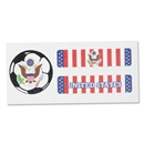 USA Sports Strips Eyeblacks