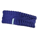 adidas Women's Ellory Headband (Purple)