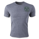 Portland Timbers Originals Tango Ball T-Shirt