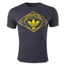 Columbus Crew Originals Hard Work T-Shirt