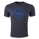 Montreal Impact Originals Hard Work Soft T-Shirt