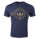 Philadelphia Union Originals Hard Work Soft T-Shirt