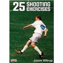 25 Shooting Exercises DVD