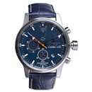 Jacques Lemans UEFA Champions League Final 2014 Watch