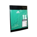 Javier 'Chicharito' Hernandez Signed Mexico Jersey