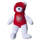 Arsenal Solid Bear