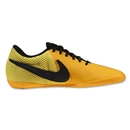 Nike Elastico Pro III IC (Laser Orange/White/Black)