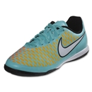 Nike Magista Onda IC Junior (Hyper Turquoise/White)
