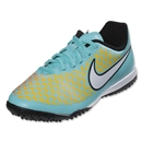 Nike Magista Onda TF Junior (Hyper Turquoise/White)